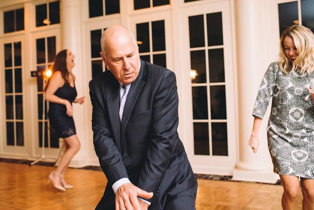 Deerfield-Country-Club-Wedding-DE-Delaware-Peaberry-Photography-PA-NJ-Wedding-Photographer-114.jpg