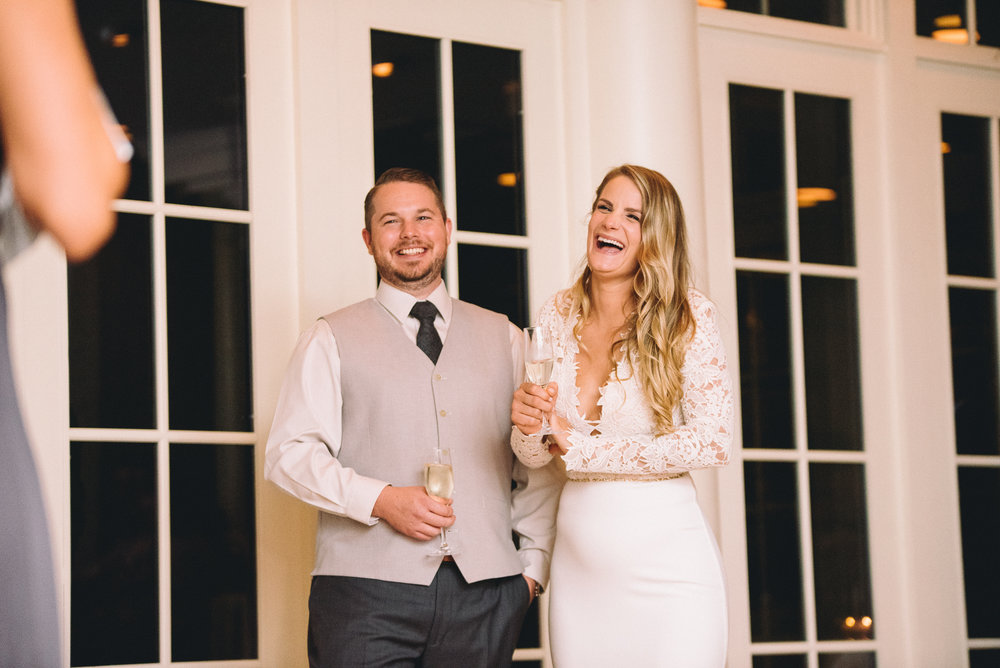 Deerfield-Country-Club-Wedding-DE-Delaware-Peaberry-Photography-PA-NJ-Wedding-Photographer-117.jpg