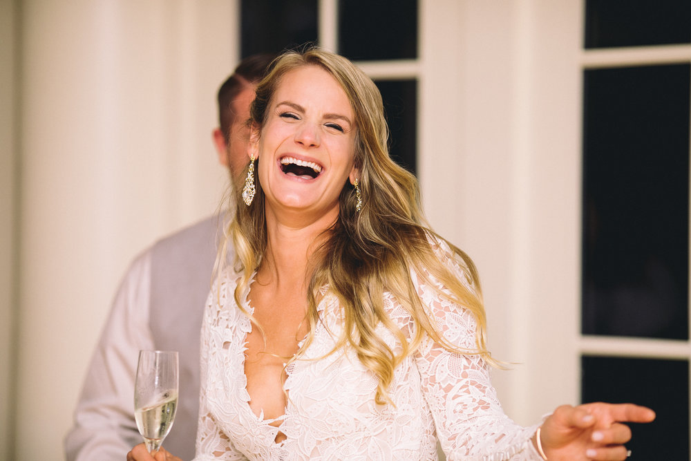 Deerfield-Country-Club-Wedding-DE-Delaware-Peaberry-Photography-PA-NJ-Wedding-Photographer-118.jpg