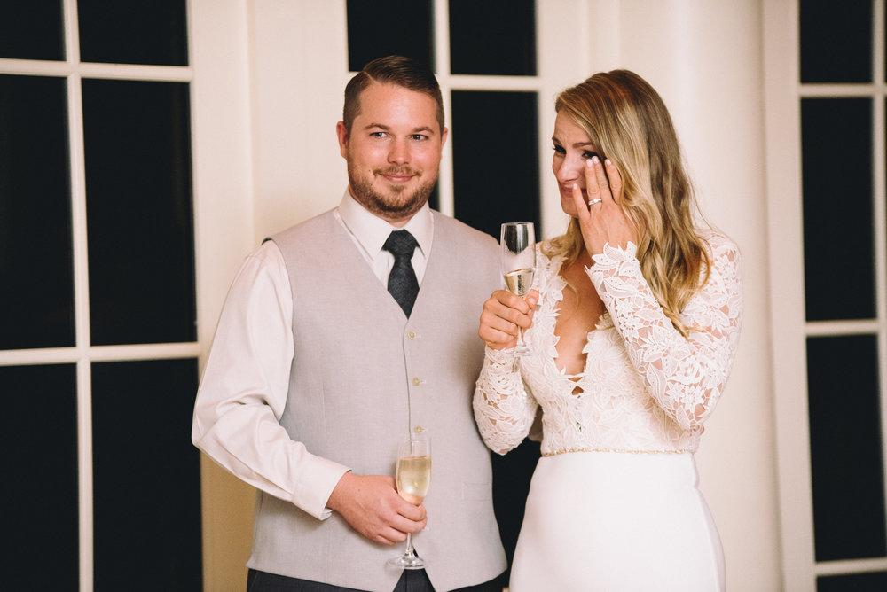 Deerfield-Country-Club-Wedding-DE-Delaware-Peaberry-Photography-PA-NJ-Wedding-Photographer-121.jpg