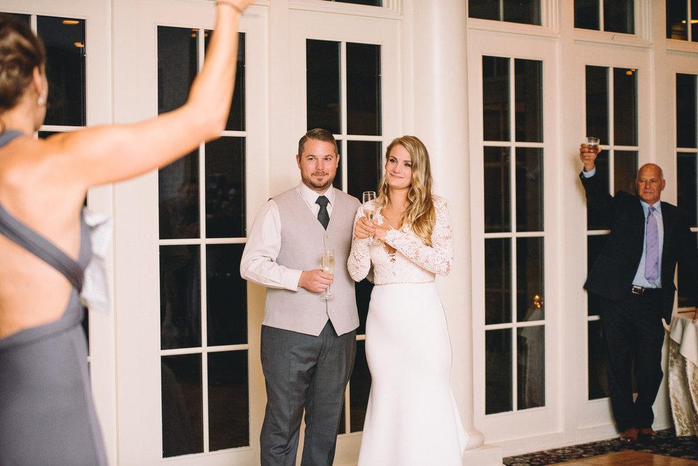 Deerfield-Country-Club-Wedding-DE-Delaware-Peaberry-Photography-PA-NJ-Wedding-Photographer-122.jpg