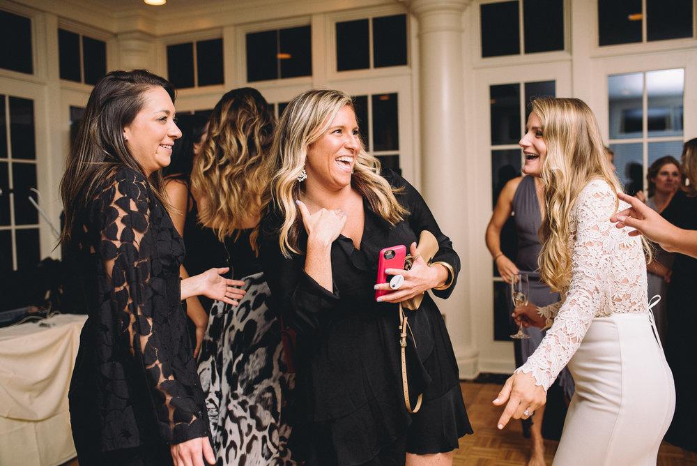 Deerfield-Country-Club-Wedding-DE-Delaware-Peaberry-Photography-PA-NJ-Wedding-Photographer-128.jpg