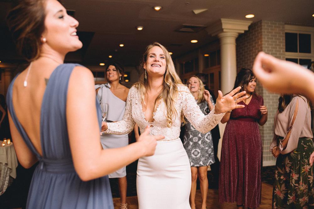 Deerfield-Country-Club-Wedding-DE-Delaware-Peaberry-Photography-PA-NJ-Wedding-Photographer-131.jpg
