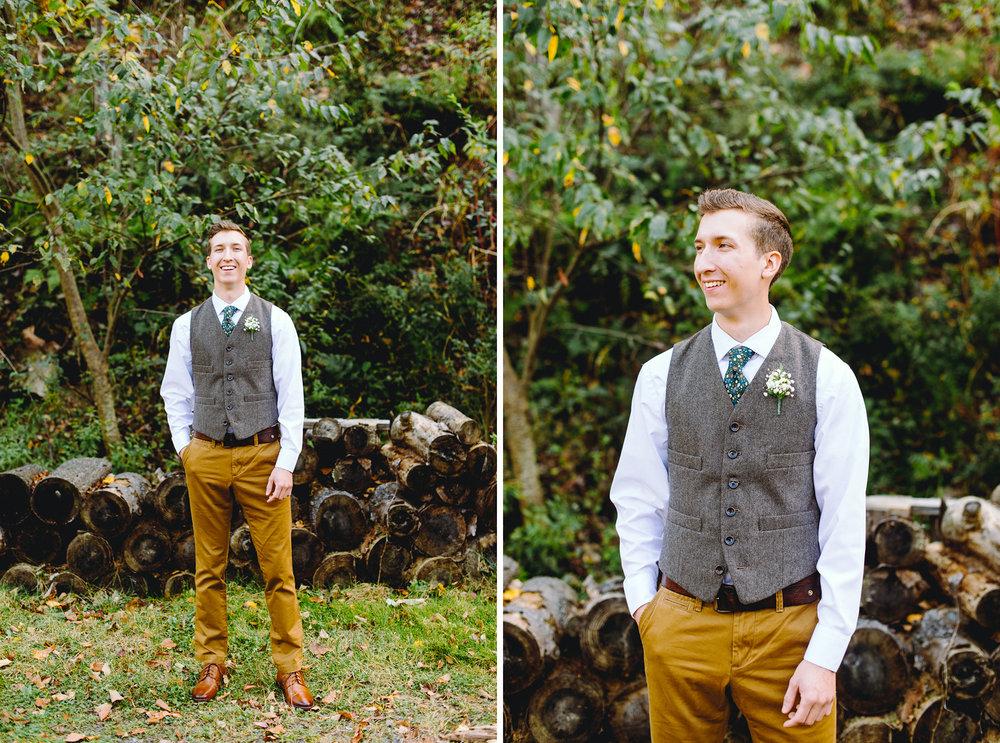 Philadelphia-Wedding-Photographer-Poconos-Pennsylvania-6.jpg