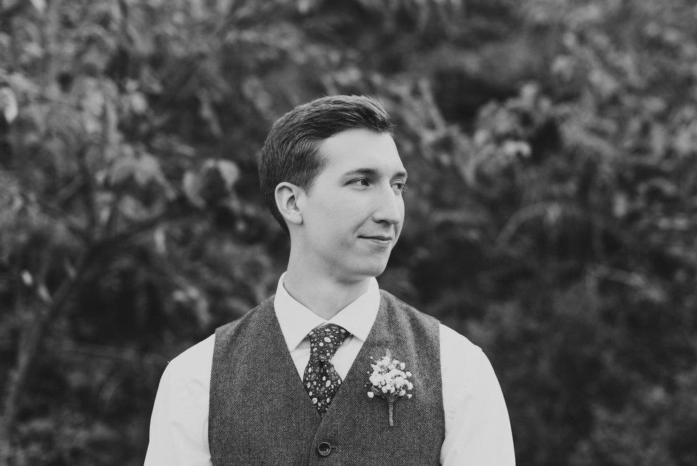 Philadelphia-Wedding-Photographer-Poconos-Pennsylvania-9.jpg