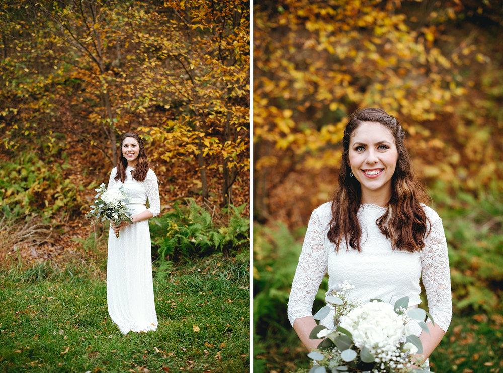 Philadelphia-Wedding-Photographer-Poconos-Pennsylvania-10.jpg