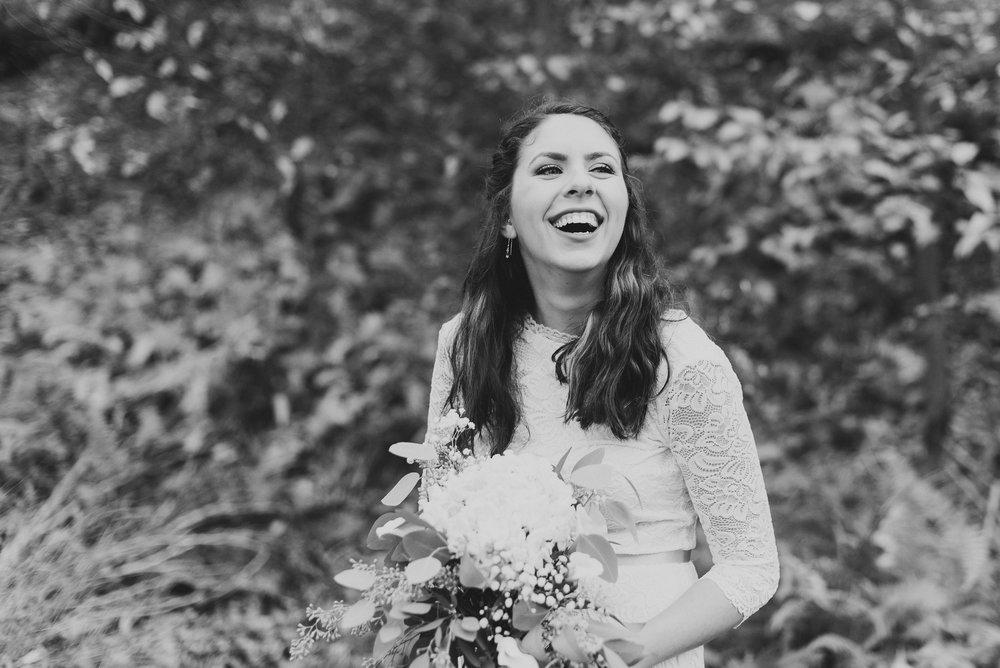 Philadelphia-Wedding-Photographer-Poconos-Pennsylvania-12.jpg