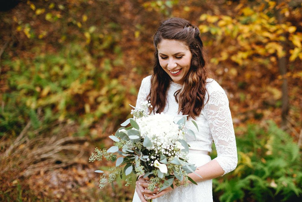 Philadelphia-Wedding-Photographer-Poconos-Pennsylvania-13.jpg