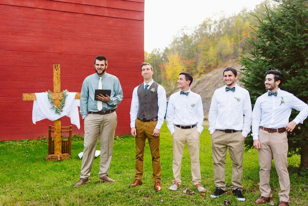 Philadelphia-Wedding-Photographer-Poconos-Pennsylvania-17.jpg