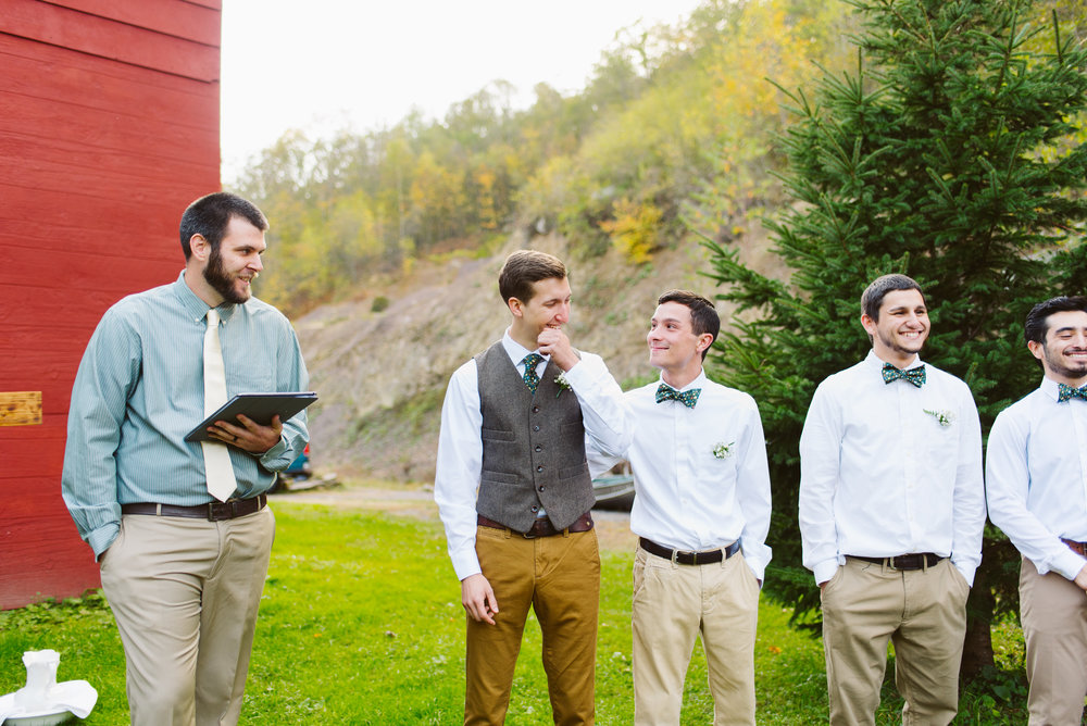 Philadelphia-Wedding-Photographer-Poconos-Pennsylvania-18.jpg