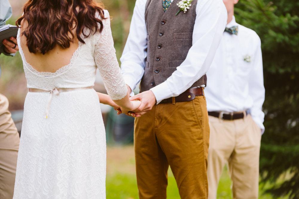 Philadelphia-Wedding-Photographer-Poconos-Pennsylvania-21.jpg