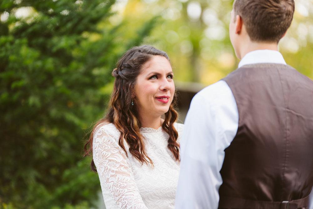 Philadelphia-Wedding-Photographer-Poconos-Pennsylvania-23.jpg