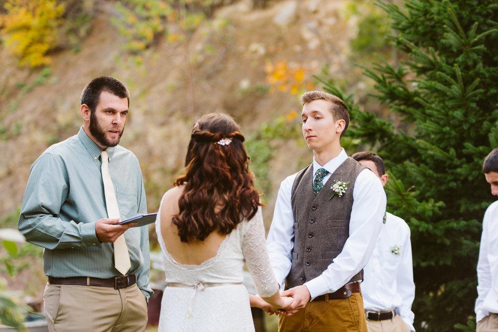 Philadelphia-Wedding-Photographer-Poconos-Pennsylvania-22.jpg