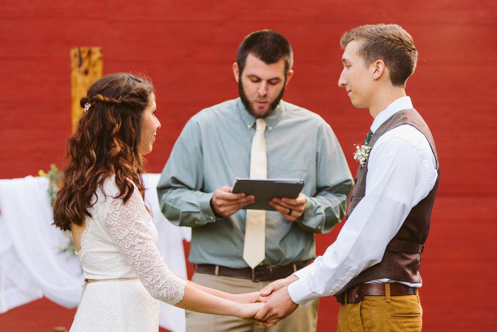 Philadelphia-Wedding-Photographer-Poconos-Pennsylvania-24.jpg