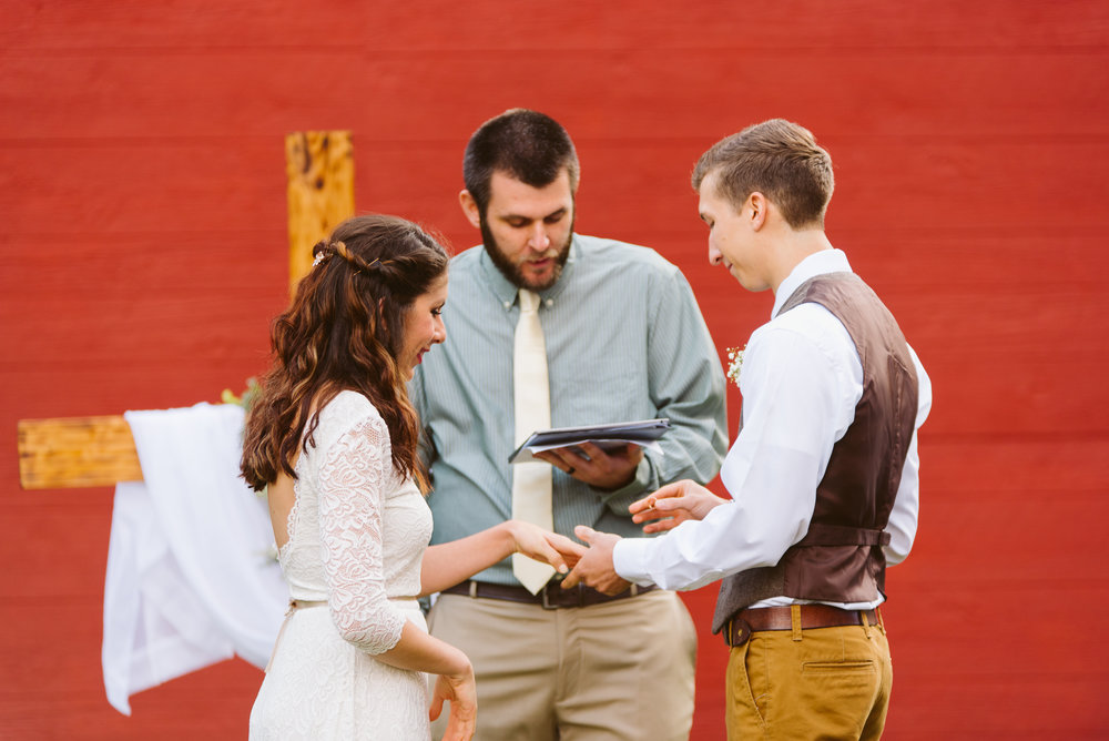 Philadelphia-Wedding-Photographer-Poconos-Pennsylvania-25.jpg