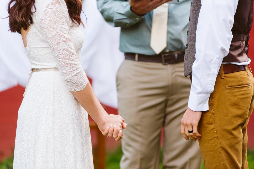 Philadelphia-Wedding-Photographer-Poconos-Pennsylvania-29.jpg