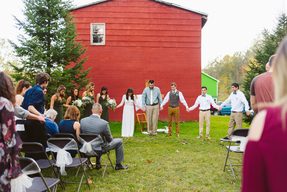 Philadelphia-Wedding-Photographer-Poconos-Pennsylvania-32.jpg