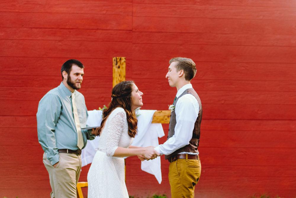 Philadelphia-Wedding-Photographer-Poconos-Pennsylvania-35.jpg