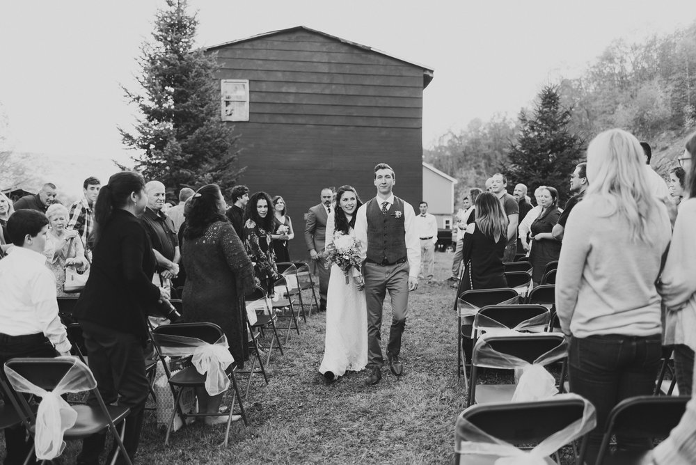 Philadelphia-Wedding-Photographer-Poconos-Pennsylvania-36.jpg