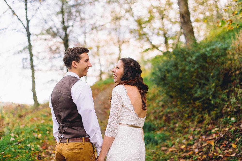 Philadelphia-Wedding-Photographer-Poconos-Pennsylvania-40.jpg