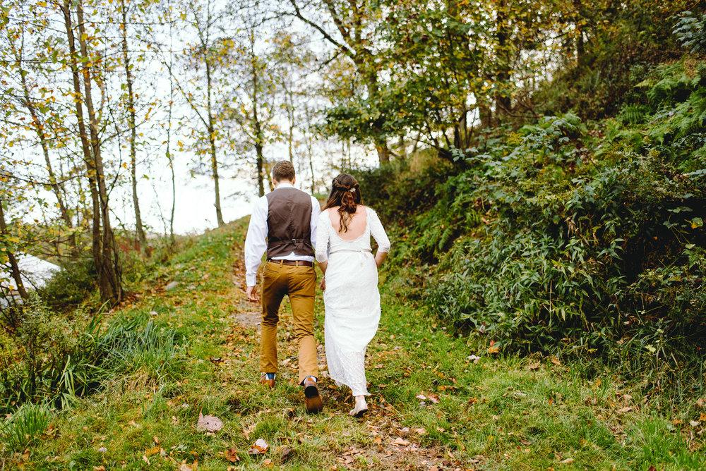 Philadelphia-Wedding-Photographer-Poconos-Pennsylvania-39.jpg
