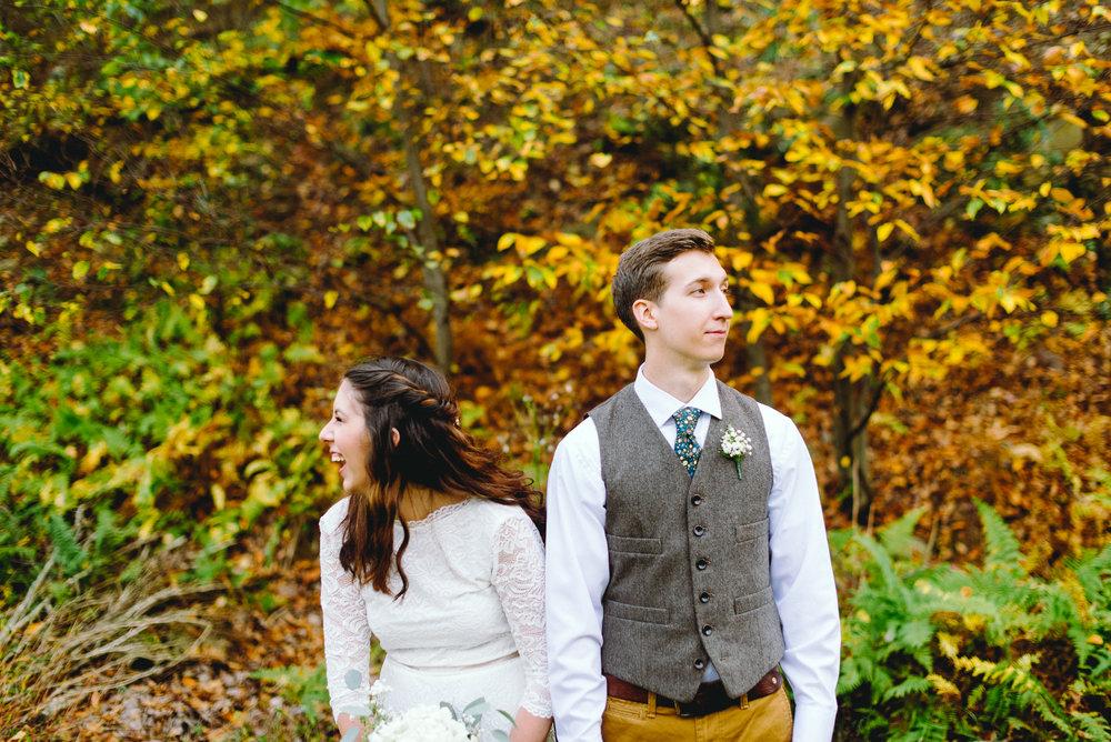 Philadelphia-Wedding-Photographer-Poconos-Pennsylvania-42.jpg