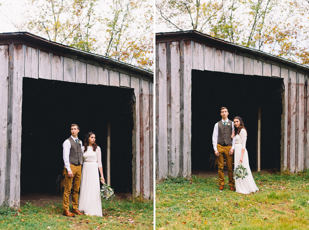 Philadelphia-Wedding-Photographer-Poconos-Pennsylvania-44.jpg