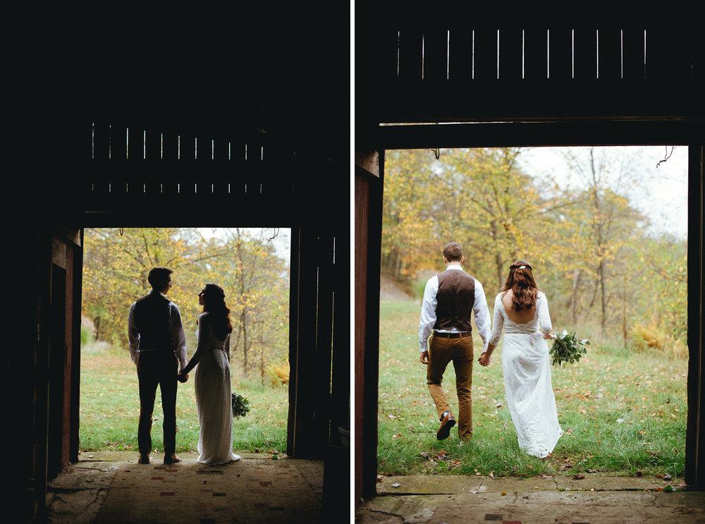 Philadelphia-Wedding-Photographer-Poconos-Pennsylvania-48.jpg