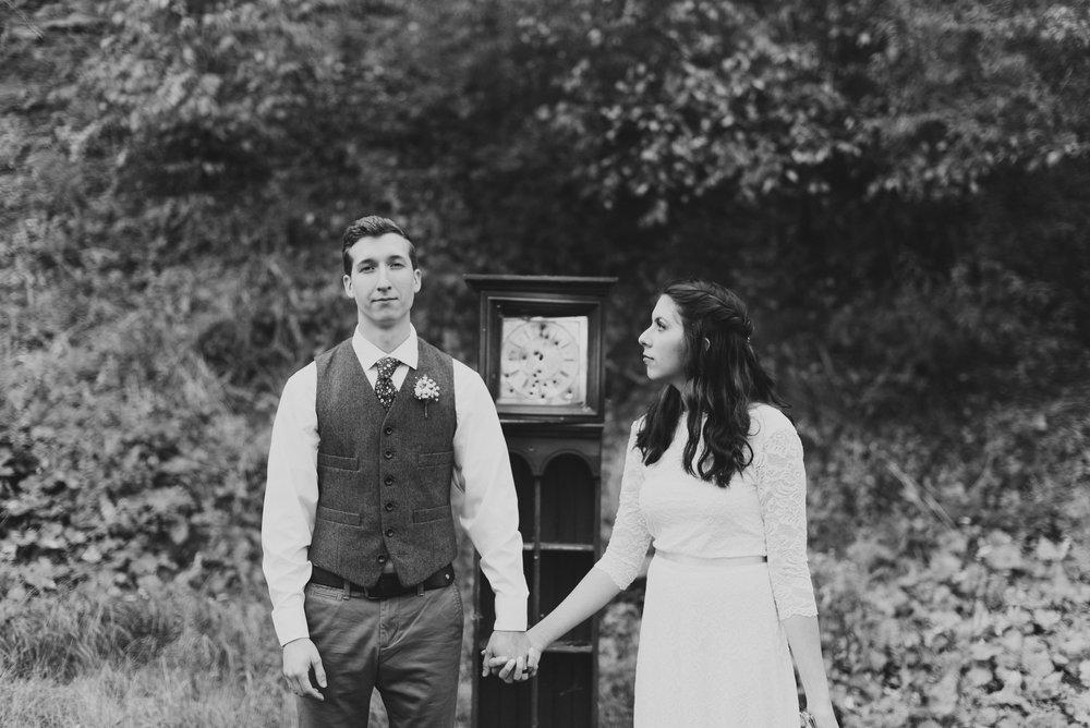 Philadelphia-Wedding-Photographer-Poconos-Pennsylvania-50.jpg