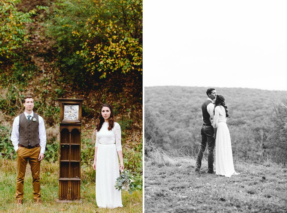 Philadelphia-Wedding-Photographer-Poconos-Pennsylvania-52.jpg