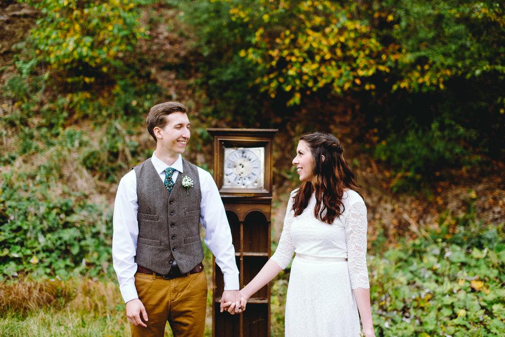 Philadelphia-Wedding-Photographer-Poconos-Pennsylvania-51.jpg