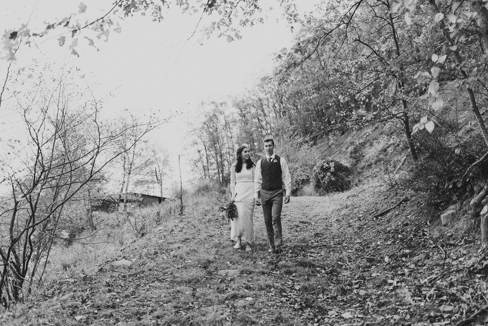 Philadelphia-Wedding-Photographer-Poconos-Pennsylvania-54.jpg