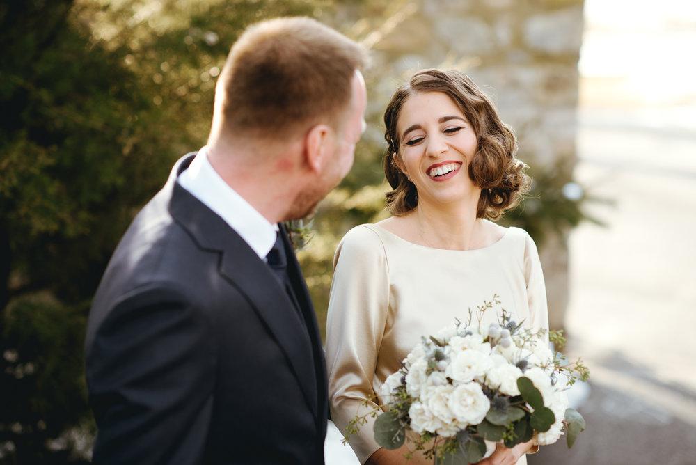 Peaberry-Photography-Pennsylvania-Wedding-Photographer-Philadelphia-New-Jersey-017.jpg