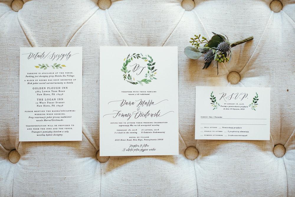 Hotel-du-village-wedding-winter-february-peaberry-photography-philadelphia-photographer-002.jpg