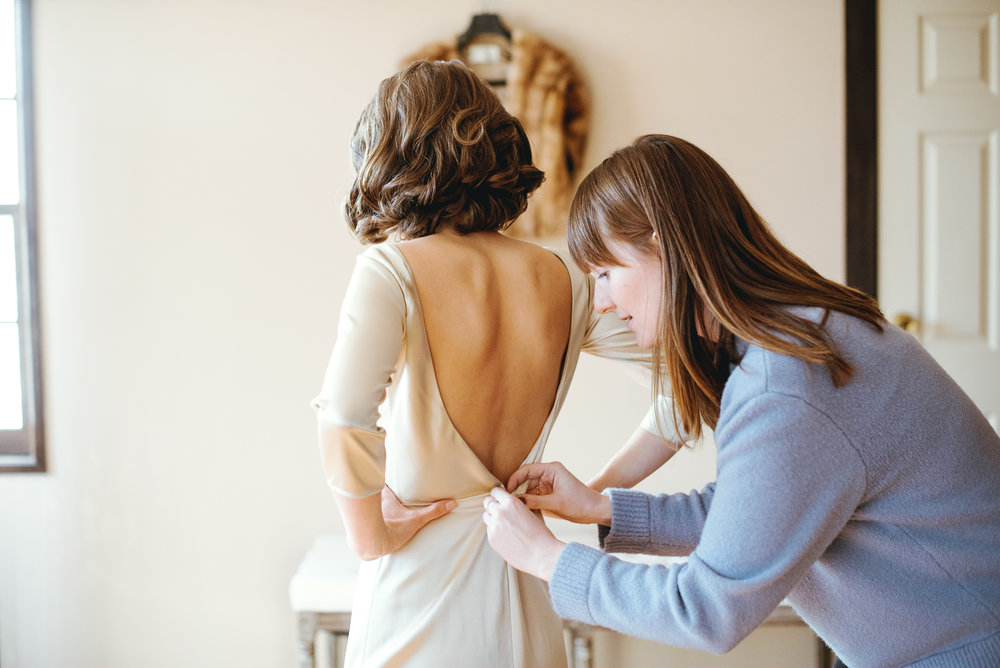 Hotel-du-village-wedding-winter-february-peaberry-photography-philadelphia-photographer-006.jpg