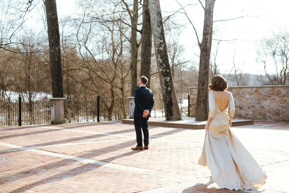 Hotel-du-village-wedding-winter-february-peaberry-photography-philadelphia-photographer-017.jpg