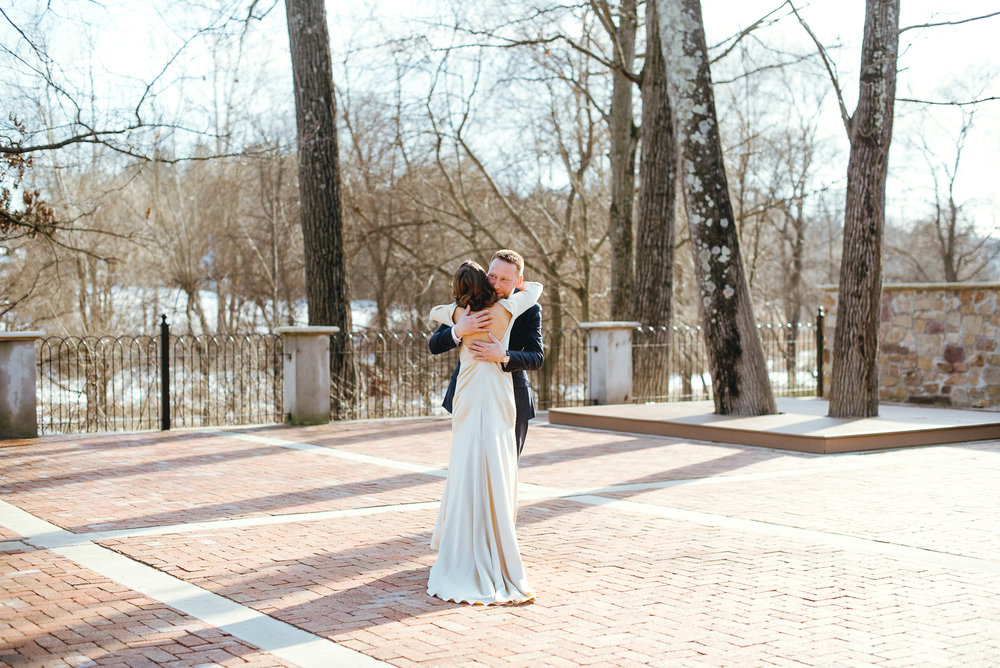 Hotel-du-village-wedding-winter-february-peaberry-photography-philadelphia-photographer-018.jpg