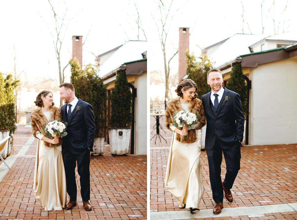 Hotel-du-village-wedding-winter-february-peaberry-photography-philadelphia-photographer-024.jpg