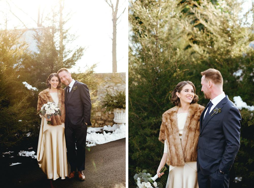 Hotel-du-village-wedding-winter-february-peaberry-photography-philadelphia-photographer-026.jpg