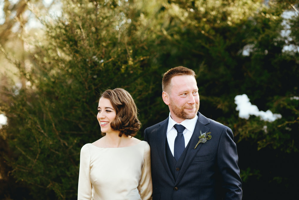 Hotel-du-village-wedding-winter-february-peaberry-photography-philadelphia-photographer-031.jpg