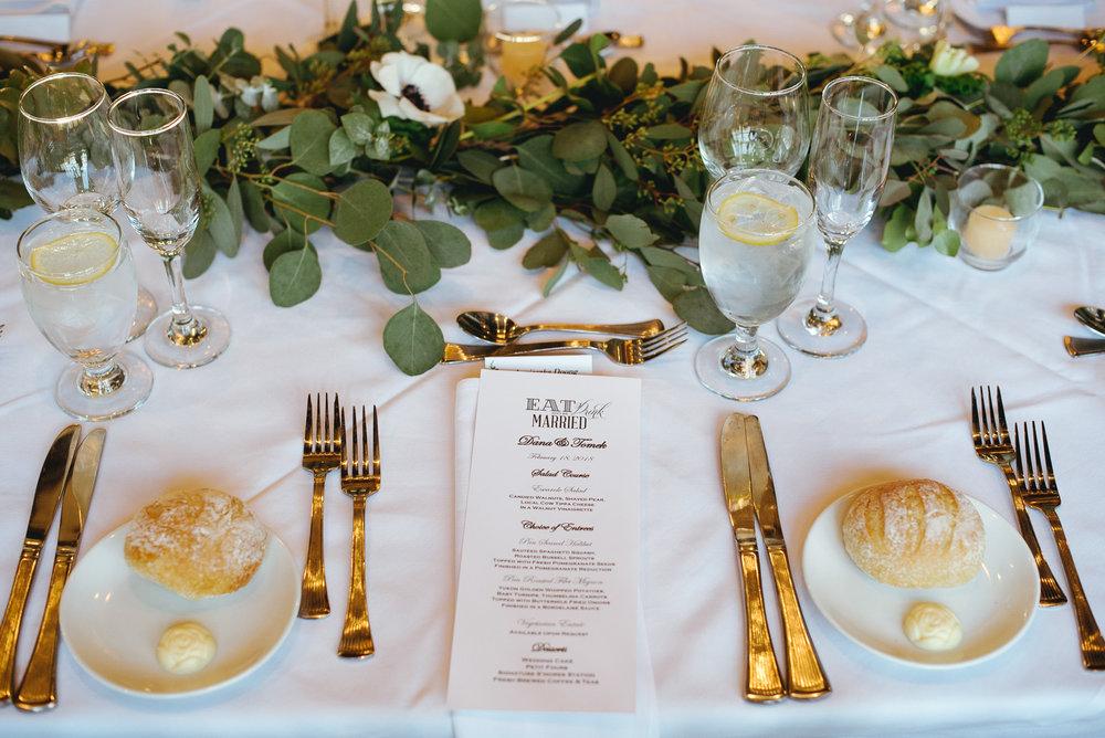 Hotel-du-village-wedding-winter-february-peaberry-photography-philadelphia-photographer-048.jpg