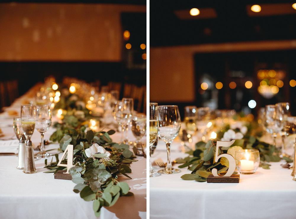 Hotel-du-village-wedding-winter-february-peaberry-photography-philadelphia-photographer-049.jpg