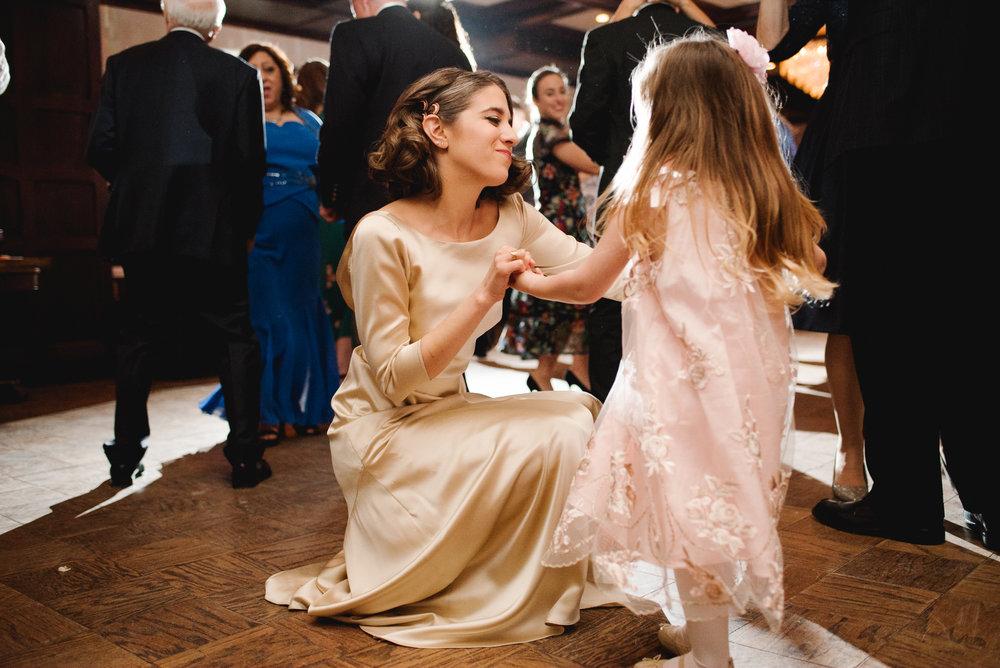 Hotel-du-village-wedding-winter-february-peaberry-photography-philadelphia-photographer-058.jpg