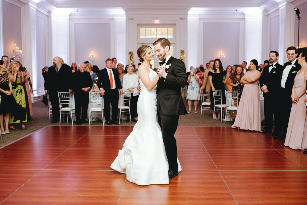 Philadelphia-PA-wedding-Photographer-the-ballroom-at-ellis-preserve-Malvern-prep-peaberry-photography-72.jpg