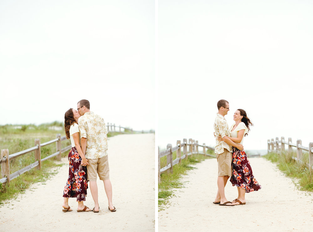 Ocean-City-New-Jersey- Beach-Engagemnt-Peaberry-Photography-Philadelphia-Wedding-Photographer-004.jpg