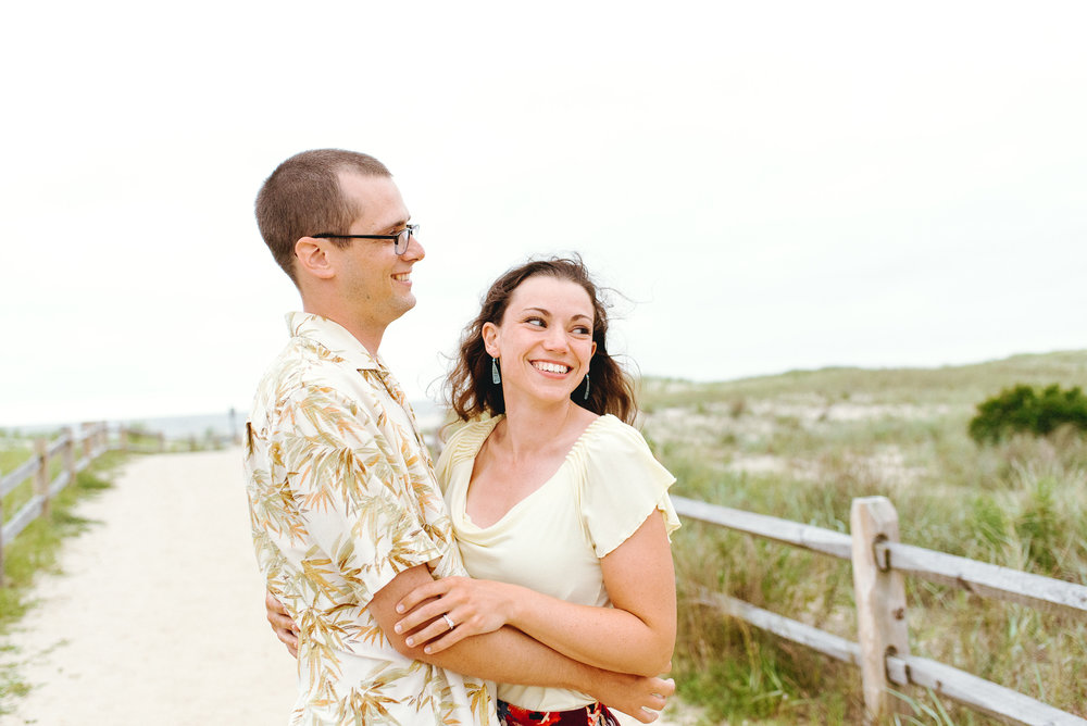 Ocean-City-New-Jersey- Beach-Engagemnt-Peaberry-Photography-Philadelphia-Wedding-Photographer-006.jpg