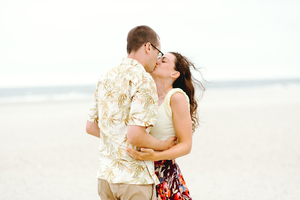 Ocean-City-New-Jersey- Beach-Engagemnt-Peaberry-Photography-Philadelphia-Wedding-Photographer-009.jpg