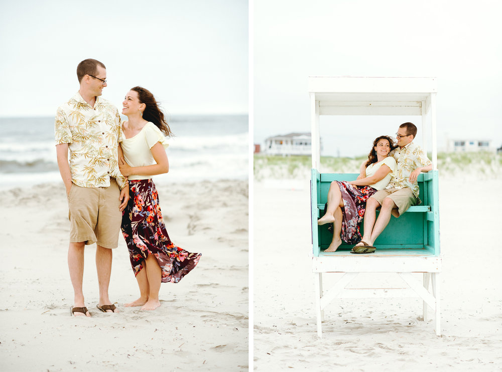 Ocean-City-New-Jersey- Beach-Engagemnt-Peaberry-Photography-Philadelphia-Wedding-Photographer-010.jpg