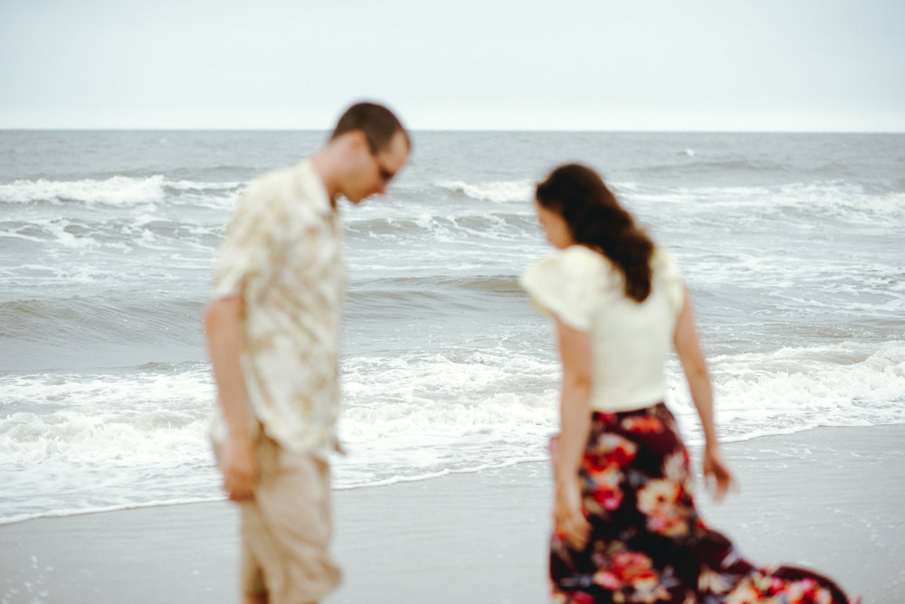 Ocean-City-New-Jersey- Beach-Engagemnt-Peaberry-Photography-Philadelphia-Wedding-Photographer-014.jpg
