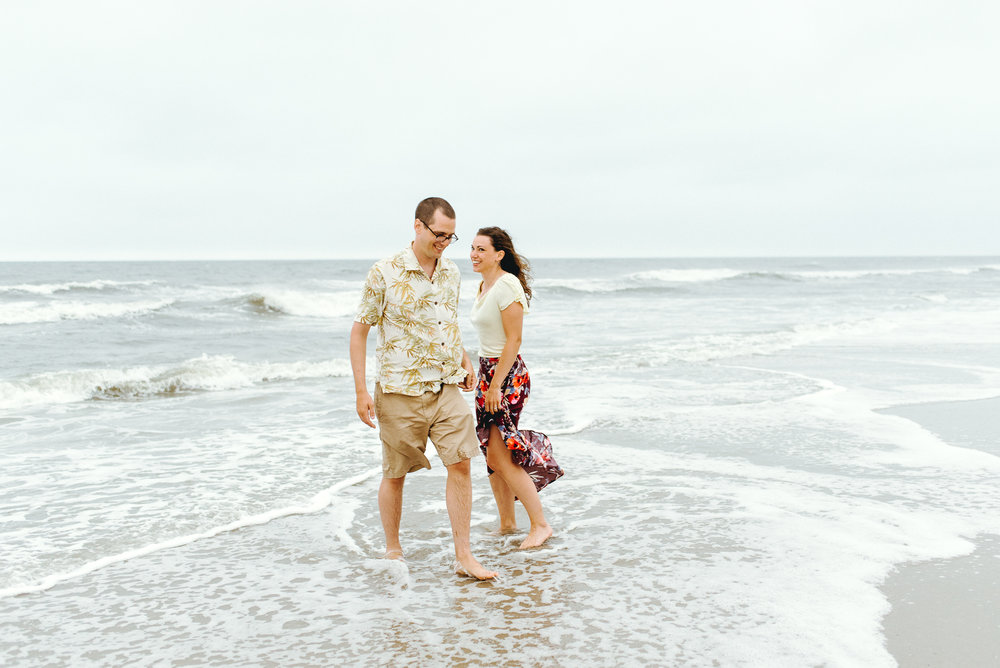 Ocean-City-New-Jersey- Beach-Engagemnt-Peaberry-Photography-Philadelphia-Wedding-Photographer-018.jpg